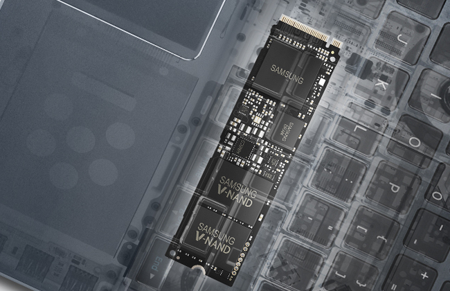 Samsung 950 Pro SSD Specs Price Release Date