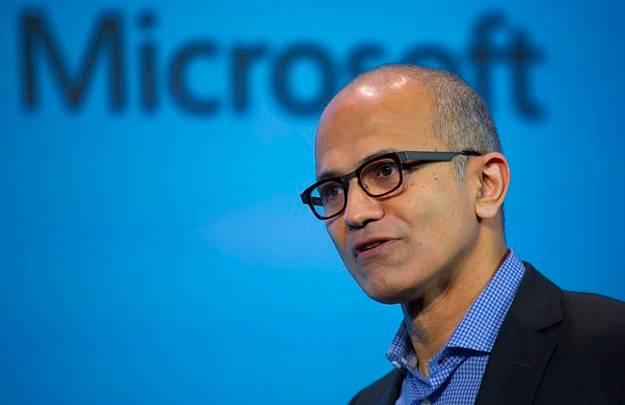 Microsoft Cortana Fail