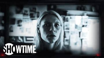 Watch Showtime Pilots Free YouTube
