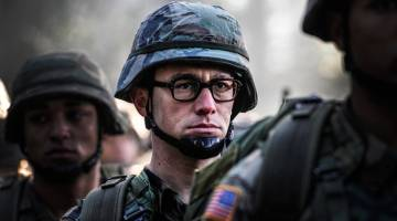 New Movie Trailers July 22
