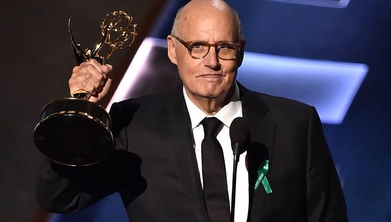 Amazon Prime Emmy Discount