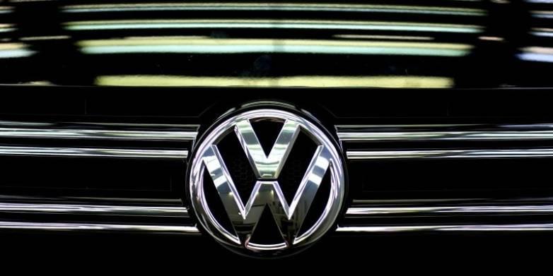 Volkswagen Pollution Test Cheating Diesel