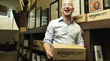 Amazon Prime Tips One Day Shipping