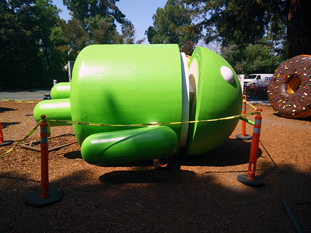 Android SMS Malware Attack Mazar Bot