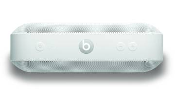 Beats Pill Plus Speaker