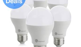 Light Bulbs Amazon