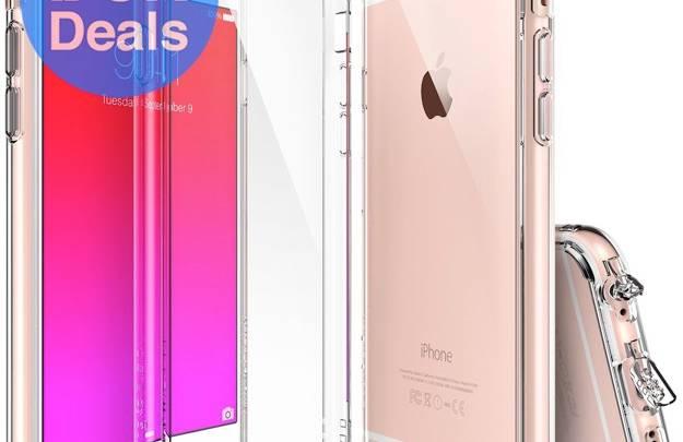 iPhone 6s Plus Case Amazon