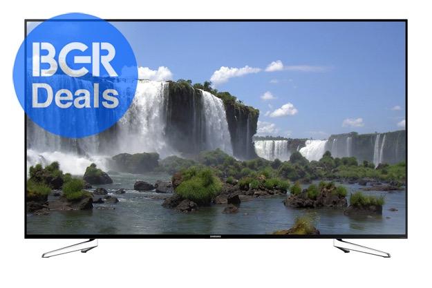 4K TV Sale