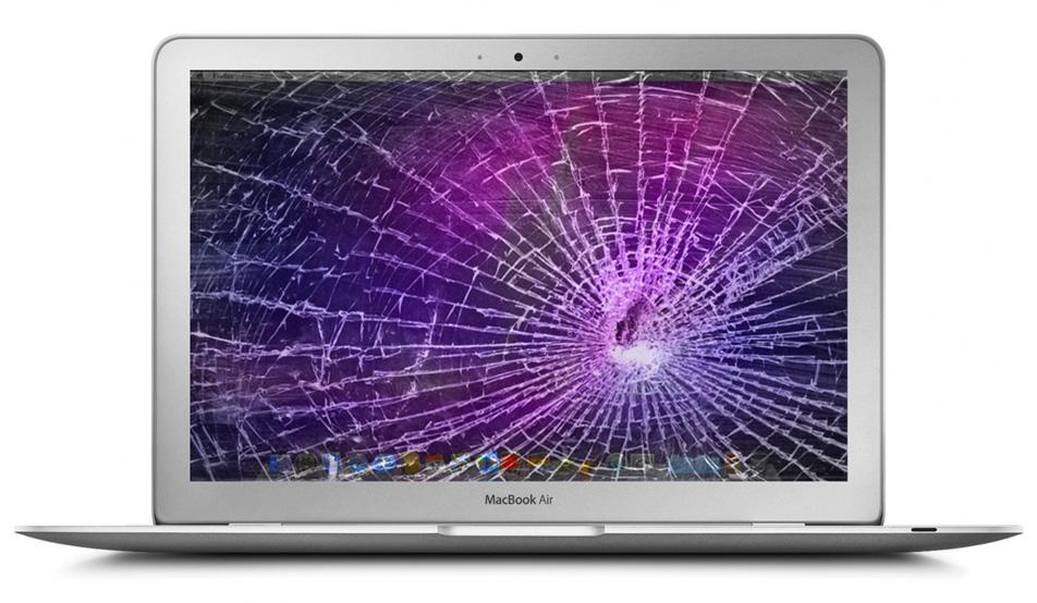 Windows 10 Vs Mac