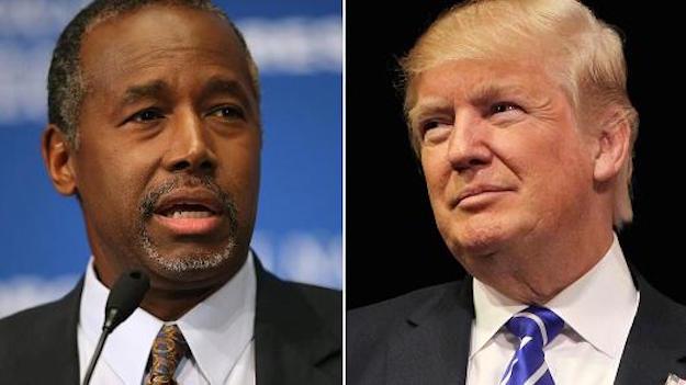 CNBC Republican Debate Live Stream