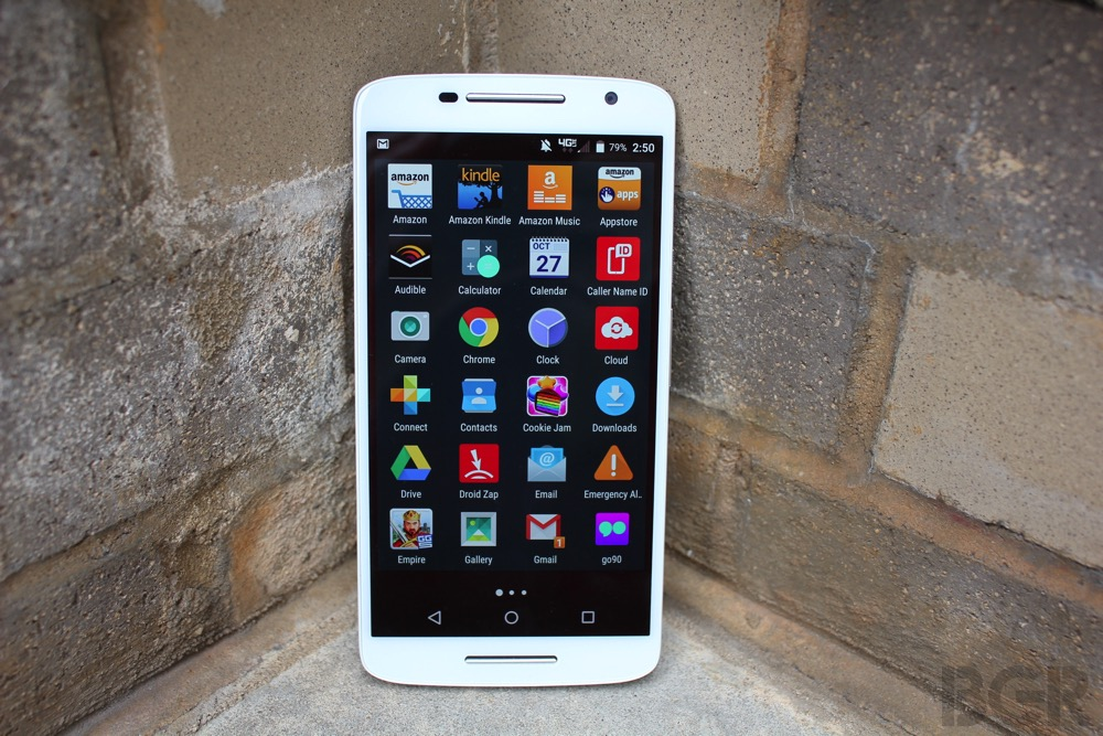 Best Free Android Apps