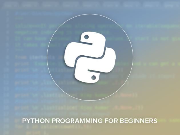 podcast iphone app learn python programming for 29 bgr 4465
