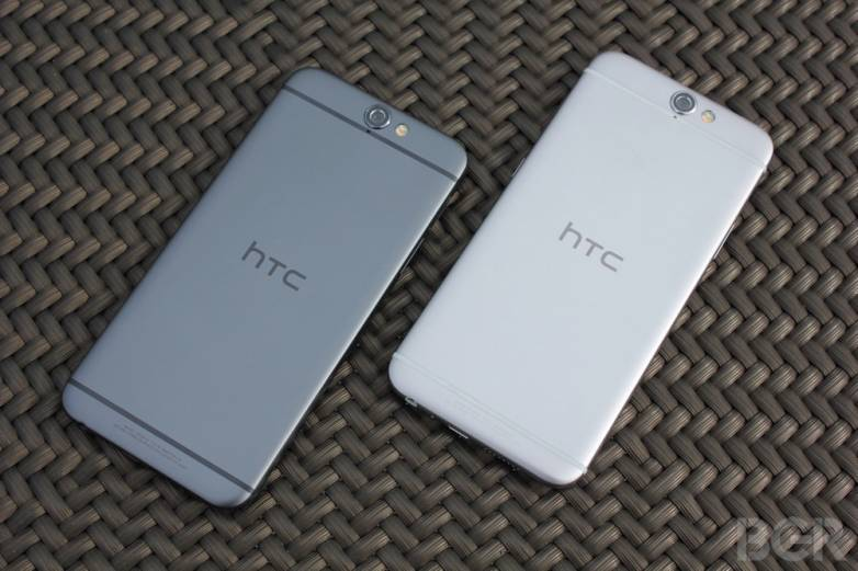 HTC One M10 Leaked Specs Features