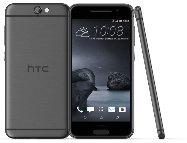 htc-one-a9-gray