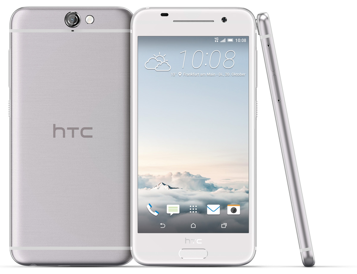 htc-one-a9-silver