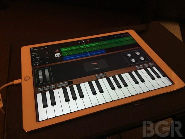 iPad-Pro-hands-on-2
