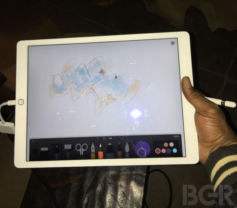 iPad-Pro-hands-on-3
