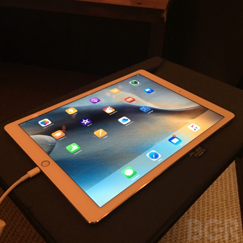 iPad-Pro-hands-on-4