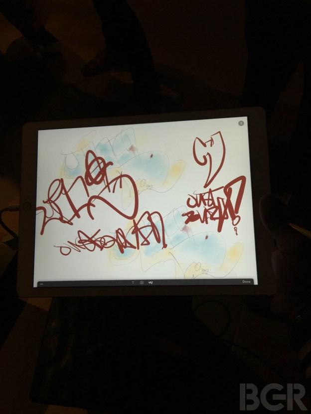 iPad-Pro-hands-on-5