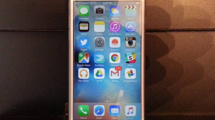 Apple FBI Hack San Bernardino iPhone Hack