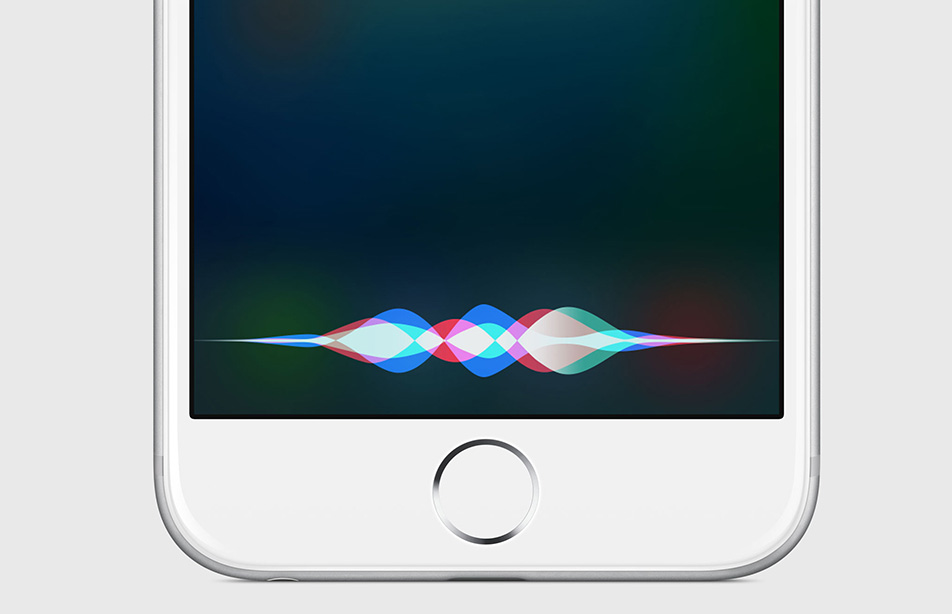 Siri Tricks 2016