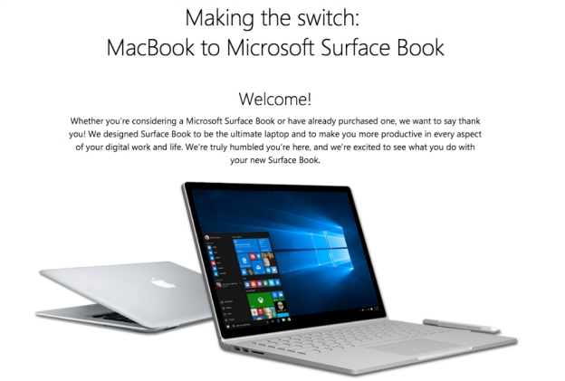 iphone-macbook-pro-surface-book-2