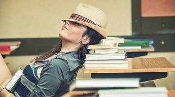 Lazy Life Hacks Tricks