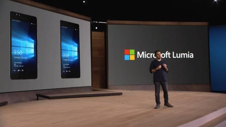 Microsoft Xiaoice AI: Cortana vs Alexa