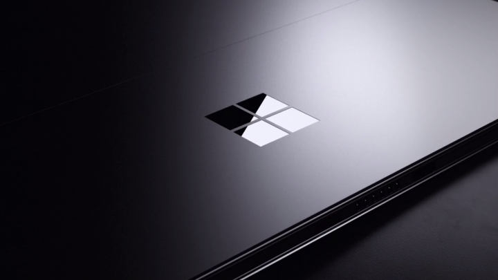 Surface Pro 5 Rumors Release Date