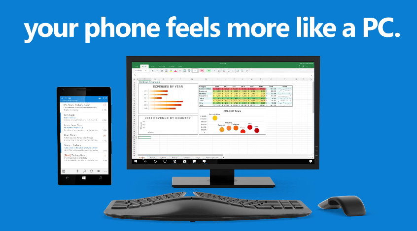 microsoft-windows-10-continuum-lumia-950-pc-ad