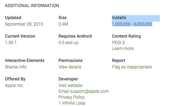 move-to-ios-goole-play-store-app-installs