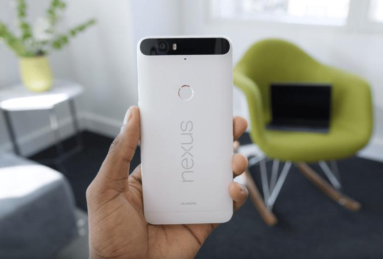 Google Nexus 6P Review Roundup
