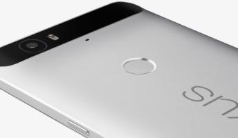 Google Nexus 6P Nexus 5X Unboxing Videos