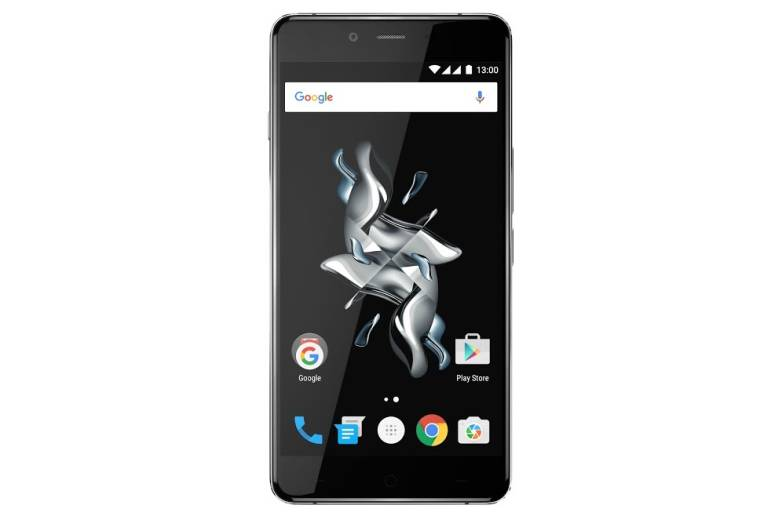 OnePlus X Specs Price Release Date