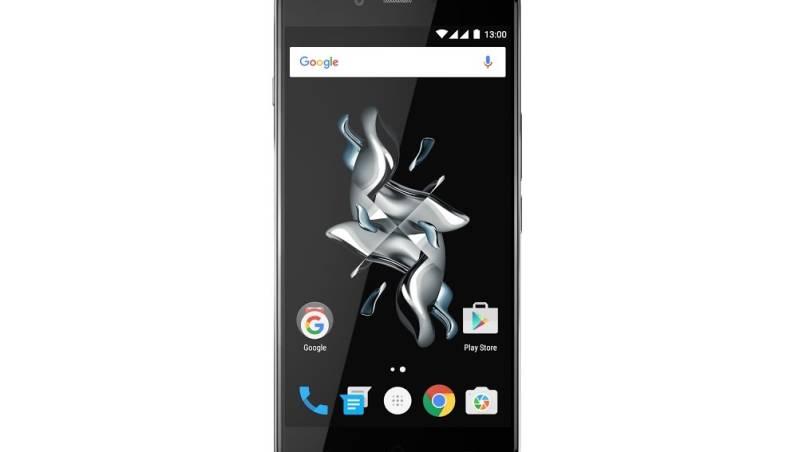 OnePlus X Specs Price Release Date
