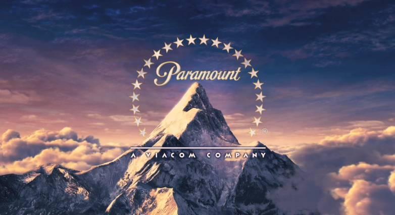 Paramount Vault Free Movies