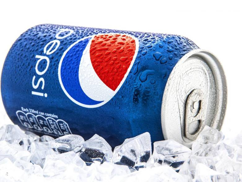 Pepsi Android Smartphone Price Leak