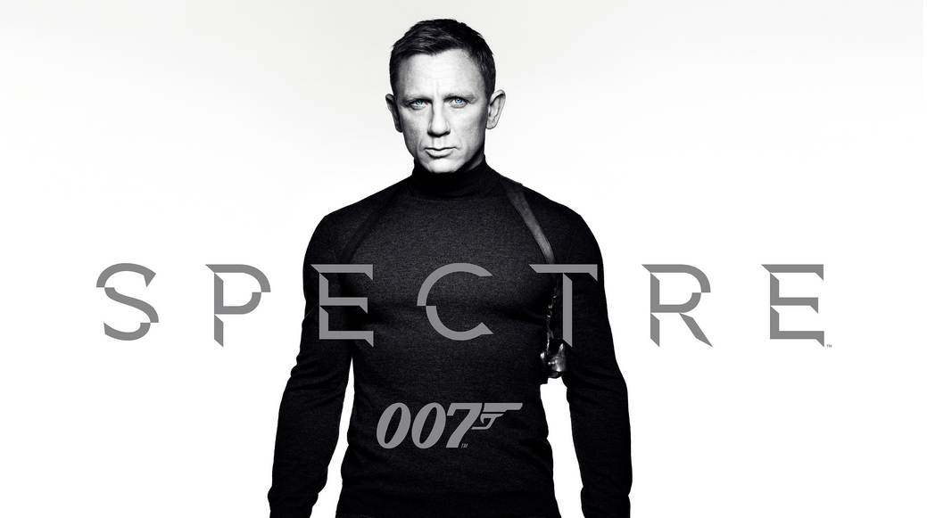 Spectre Review Roundup