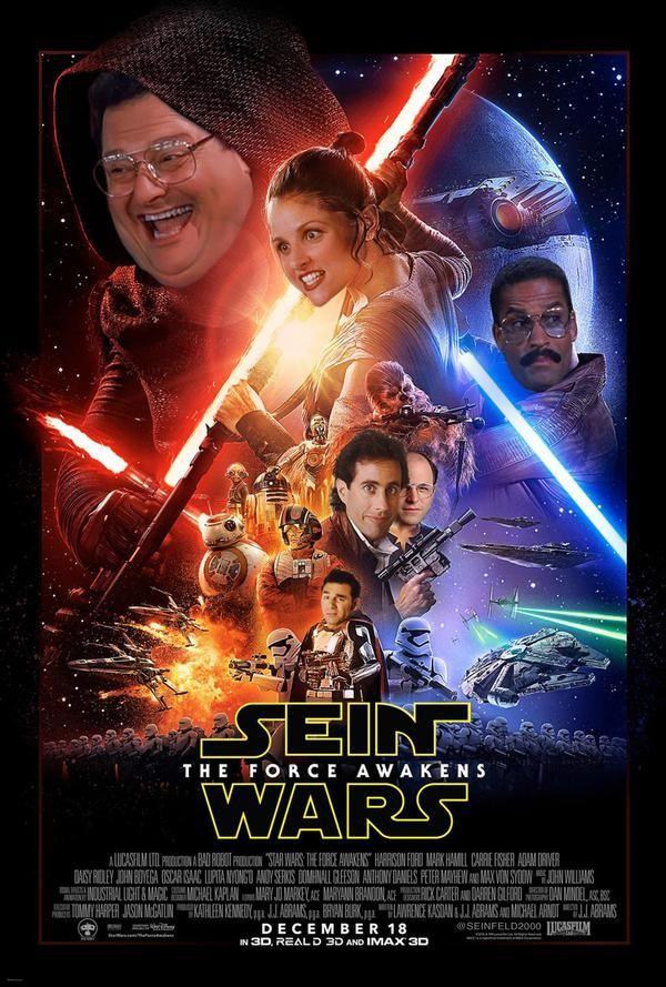 star-wars-7-poster-meme-seinfeld.jpg