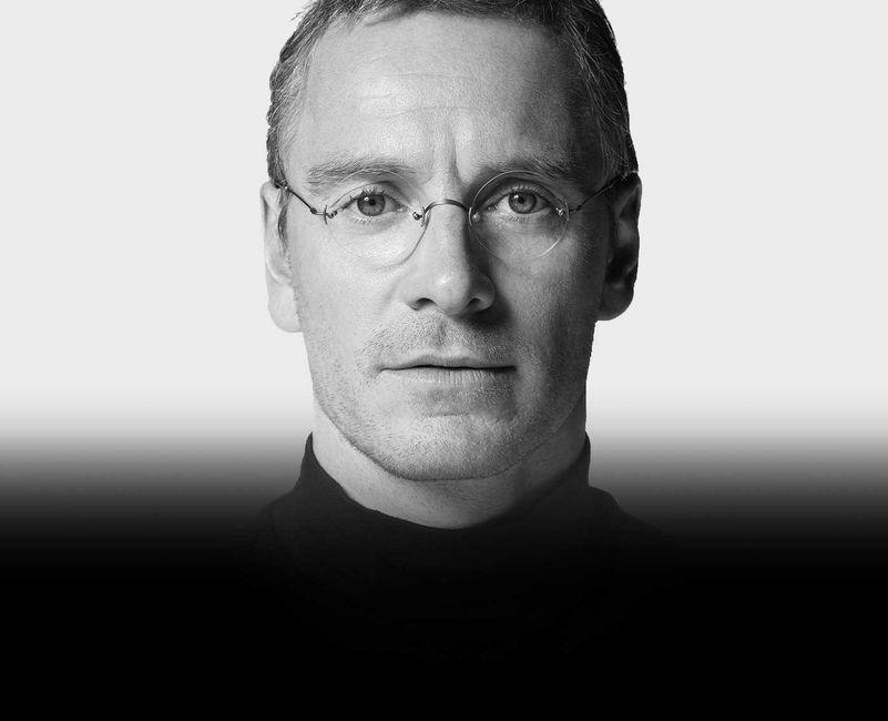 Steve Jobs Movie Fact Fiction