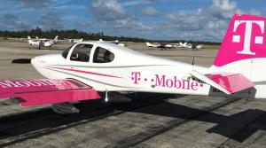 t-mobile-plane