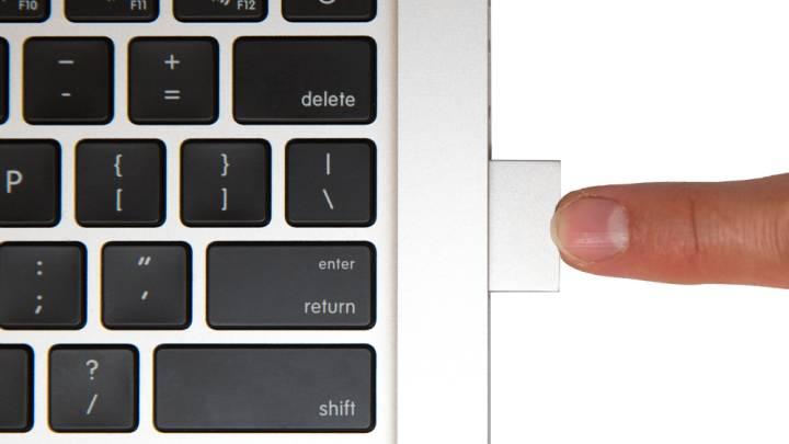 MacBook Pro Air Storage Upgrade
