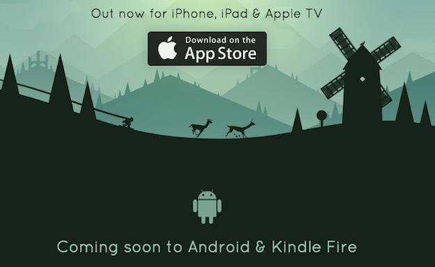iOS Vs Android Gaming