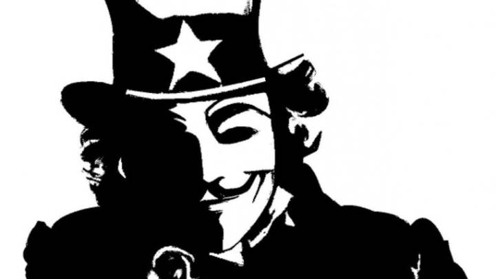 Anonymous Vs. ISIS Hacking Guide