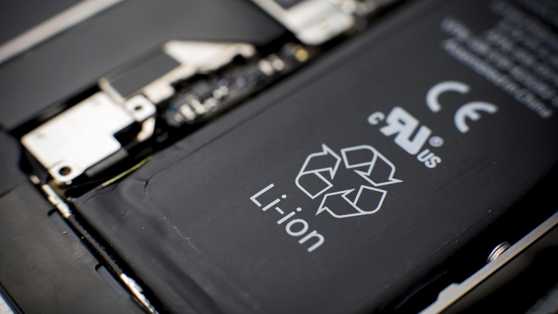Battery Myths Overcharging Refrigerator Storage