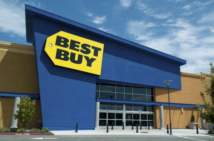 Best Buy Black Friday 2015 Sale Live