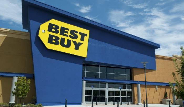 Best Buy Walmart Green Monday Deals