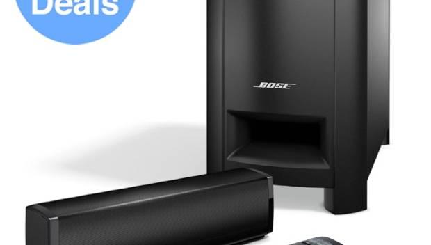Bose Headphones Sale