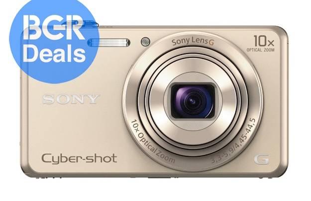 Cyber Week Camera Deals