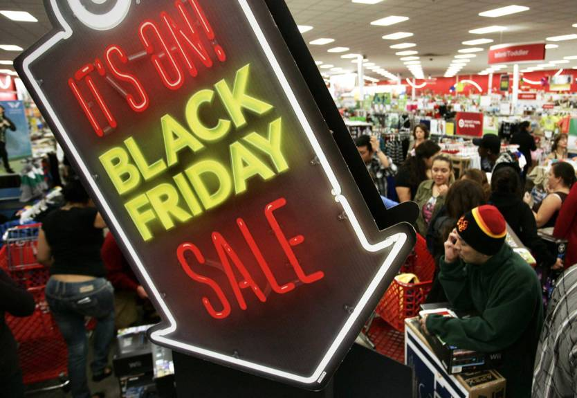 All The Best Black Friday Deals You Can Still Get On Saturday Bgr